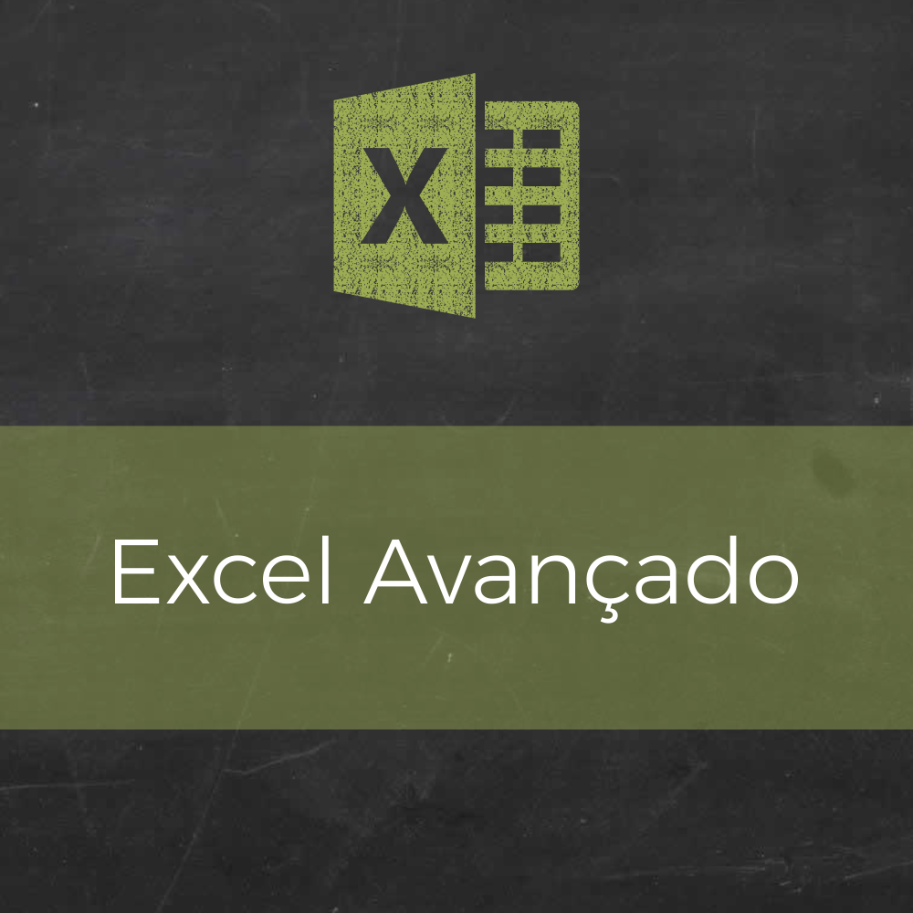 Master MS Excel