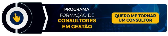 78aedae3f Diagnóstico empresarial: o primeiro passo na consultoria | Blog Voitto