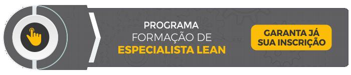 Programa de formação de especialista lean.png