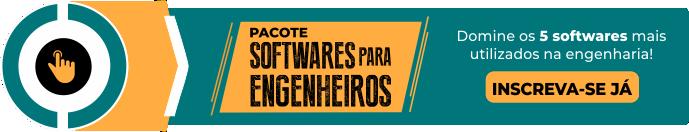 https://www.voitto.com.br/digital/pacote-de-softwares-para-engenheiros