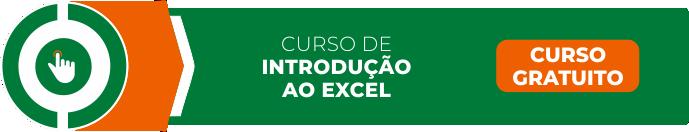 curso de introdução ao excel.png
