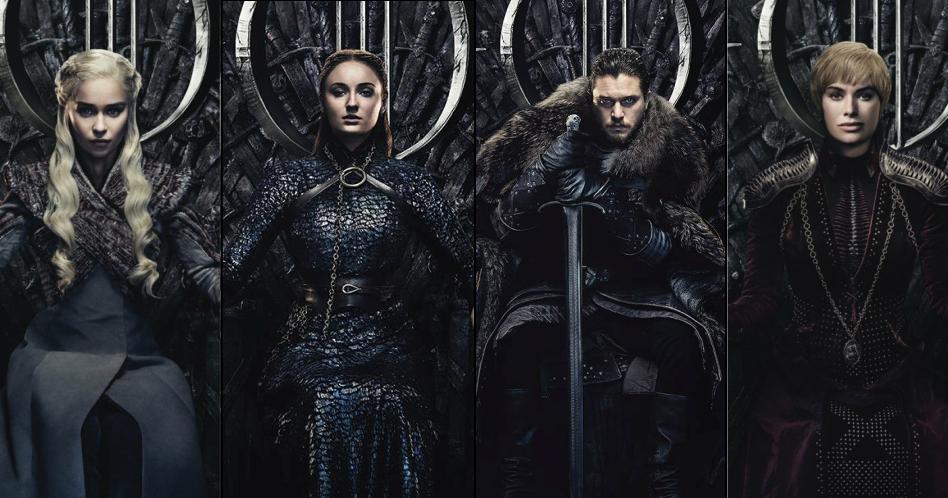 Liderança em Game of Thrones: o que podemos aprender