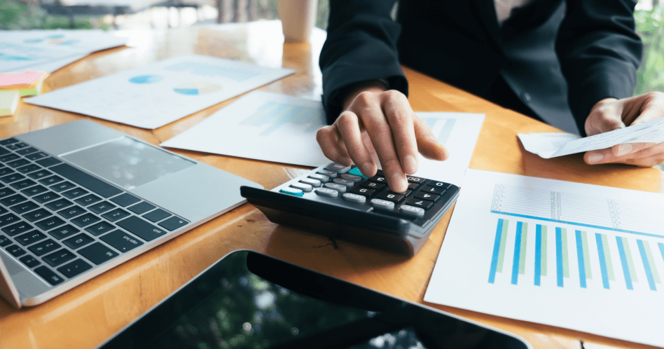Capital de giro: o que é, para que serve e como calcular