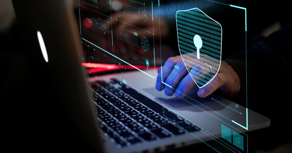 Cibersegurança: o que é e qual a relação com a Indústria 4.0