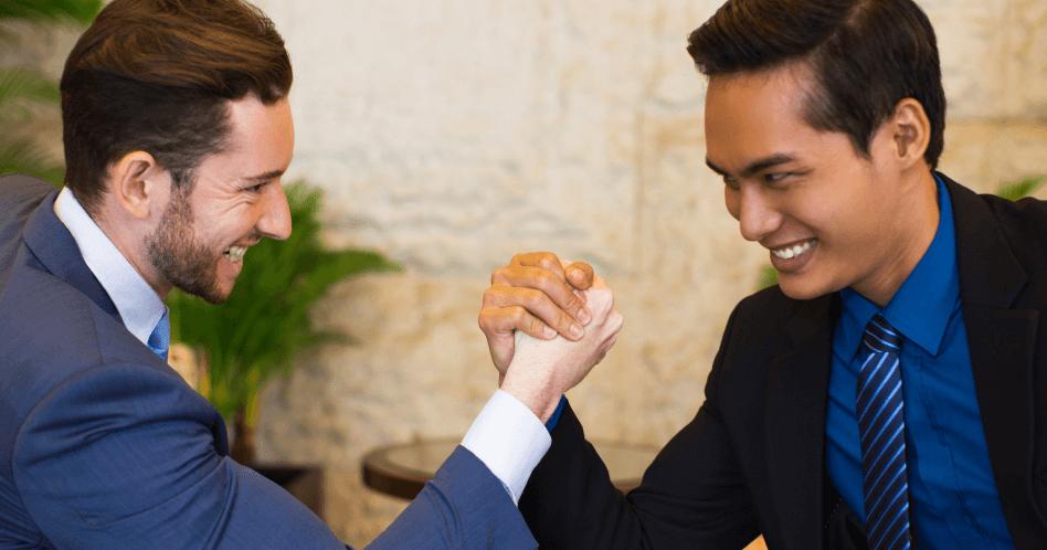 6 atitudes que mostram a diferença entre chefe e líder
