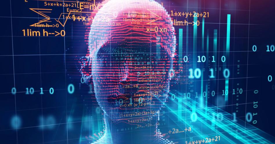 Big Data Analytics: você sabe o que é e como funciona?