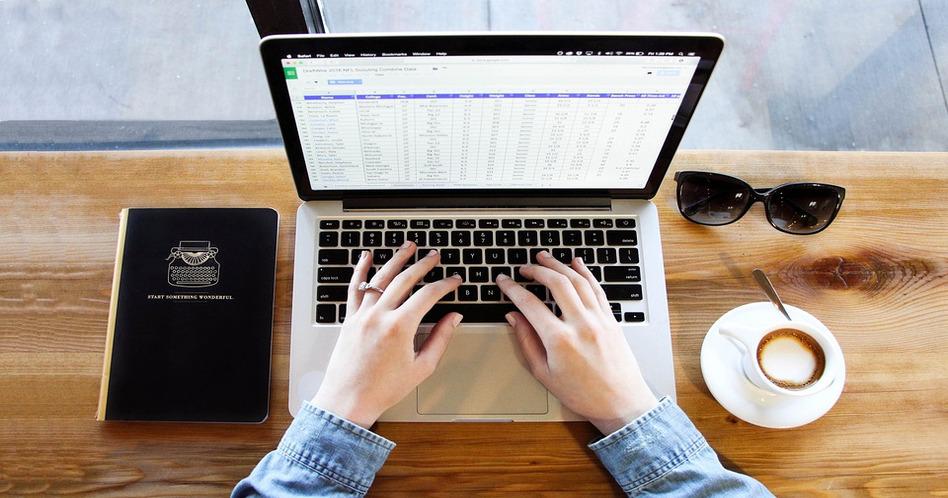 21 dicas de Excel que tornarão você um mestre das planilhas!