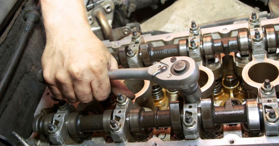 Gestão da manutenção: o que isso significa?