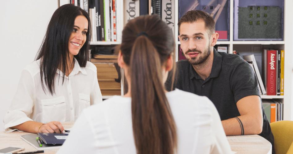 Consultoria empresarial: como fazer?