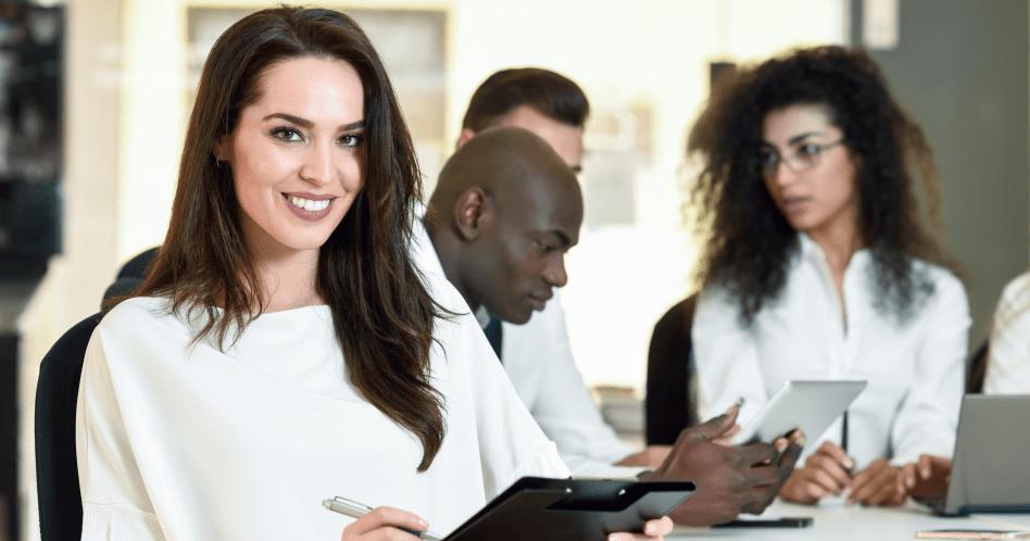 Como começar o seu próprio negócio de consultoria