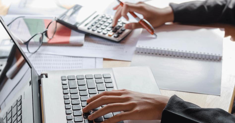 Funções financeiras no Excel: quais são elas?