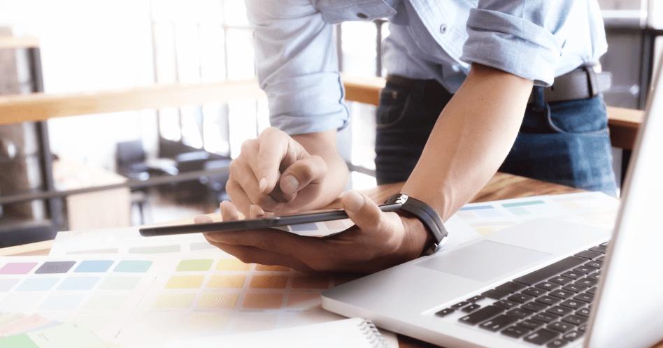 Como fazer um Cronograma no Excel para gerenciar suas tarefas
