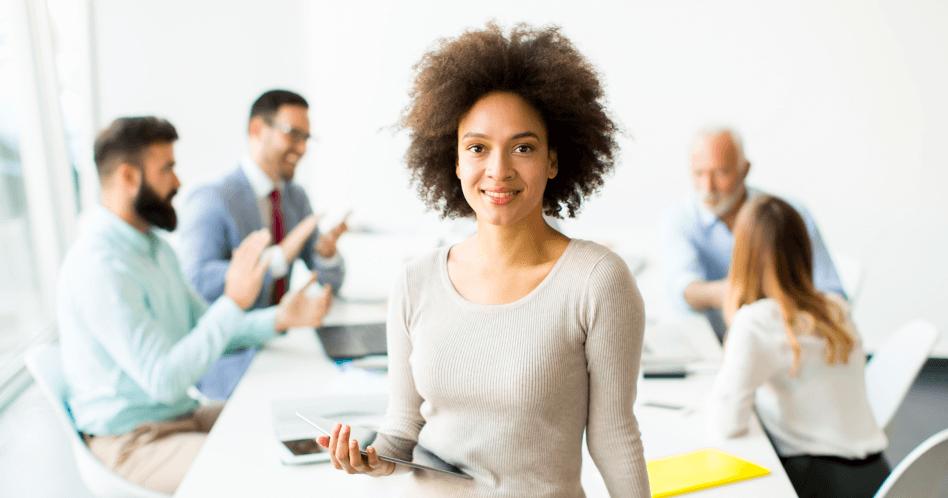 Realização profissional: é possível conciliar trabalho com felicidade?