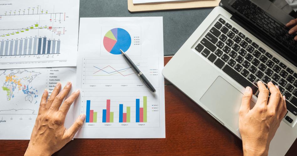 Fluxo de Caixa com Análise Bancária no Excel