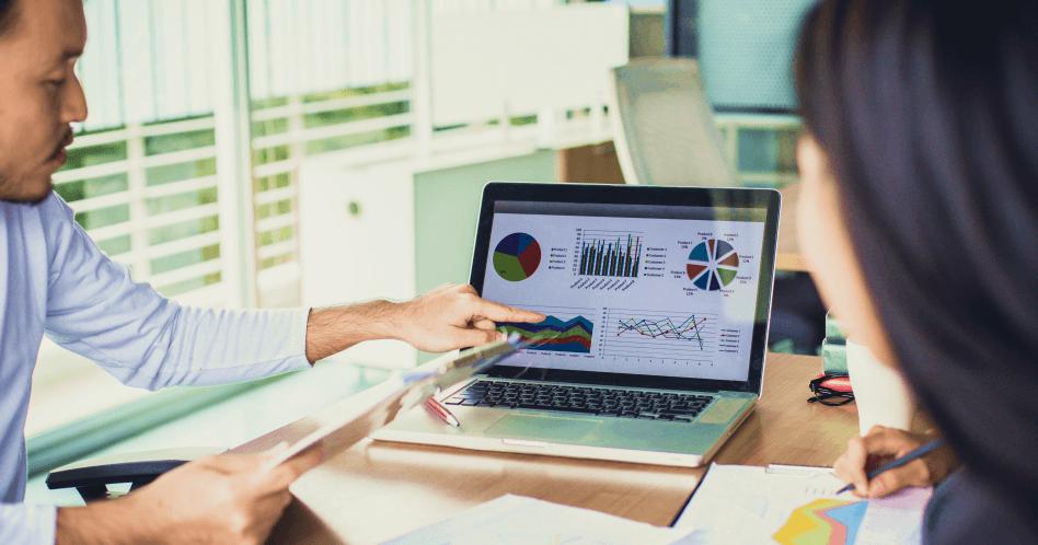 Data Mining: tudo o que você precisa saber sobre esse assunto