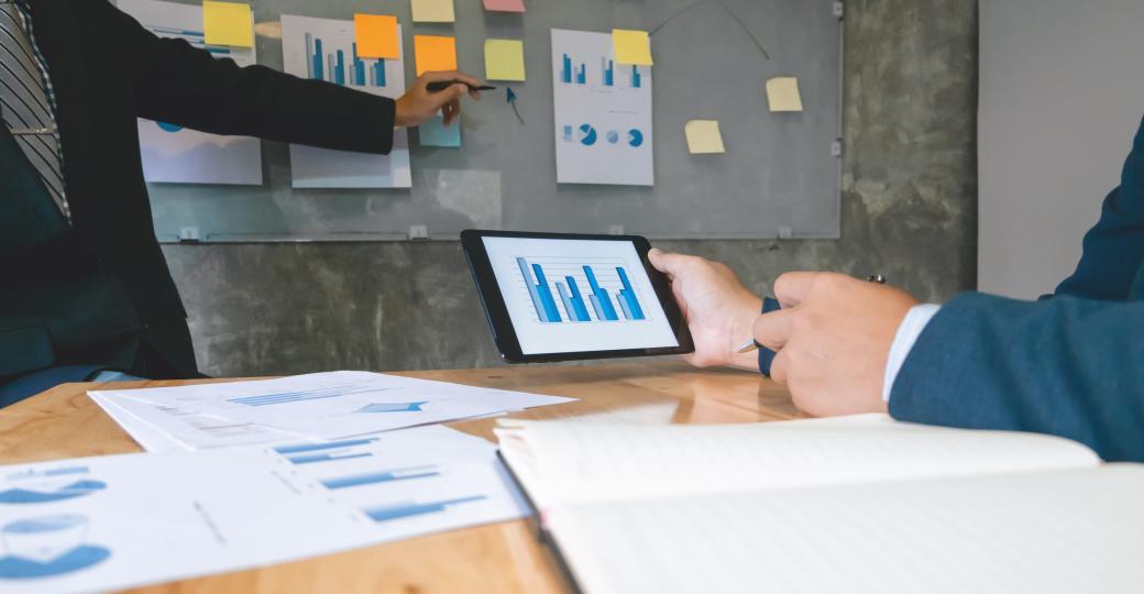 Sistema de Gestão da Qualidade ISO 9001:2015: O que é e como funciona?