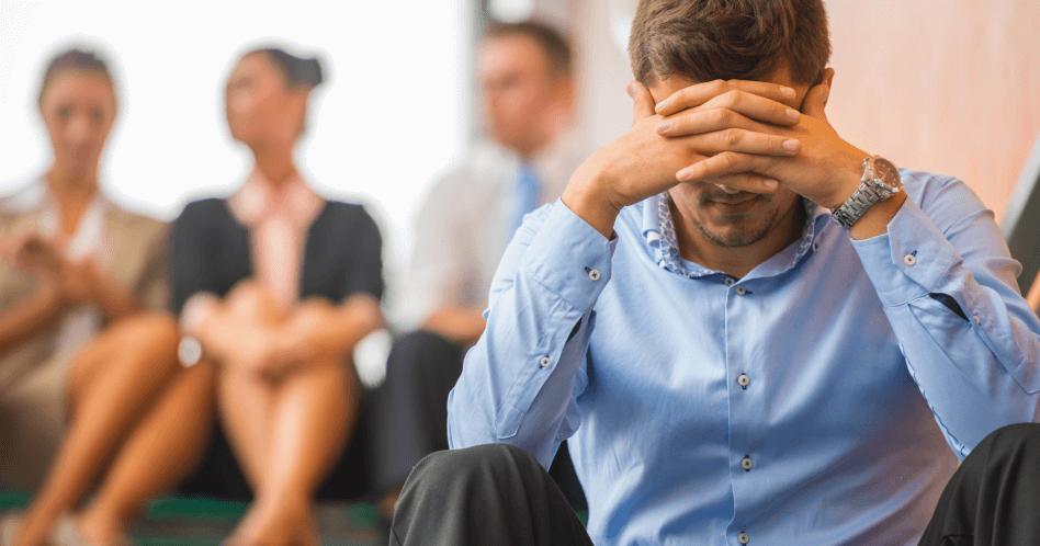 Resistência à mudanças: como superar esse problema?