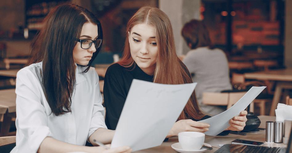 Aprenda a fazer uma planilha de acompanhamento de projetos