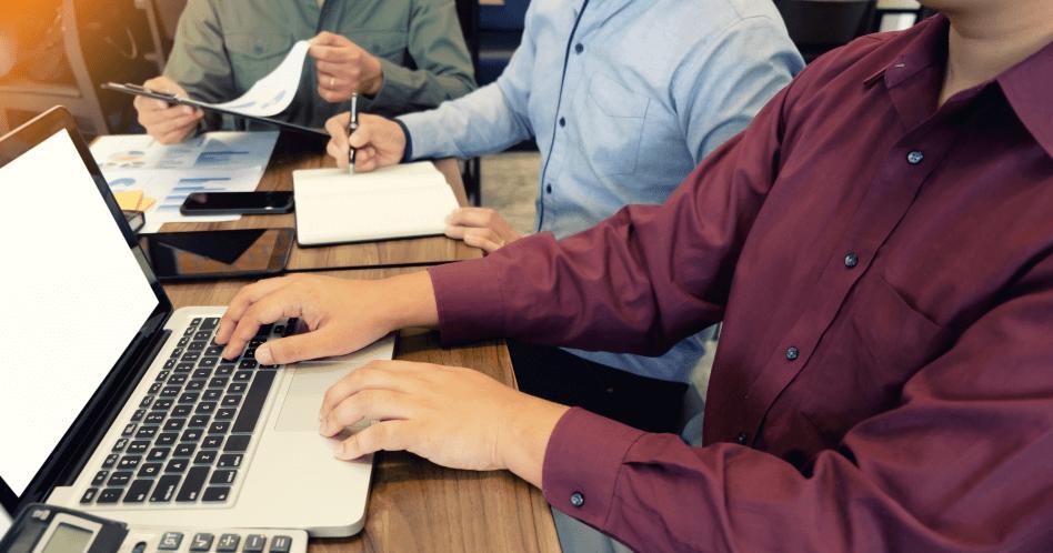 Como calcular comissão de vendas utilizando o Excel