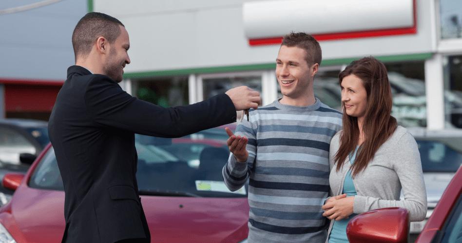 Como ser um vendedor de sucesso? 8 atitudes de alto impacto!