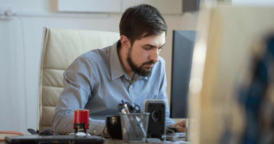 Criando um Fluxo de Caixa por Centro de Custo em sua Empresa