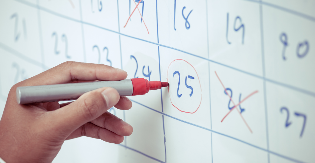 Atualização ISO 9001:2015: qual é o prazo para se adequar?