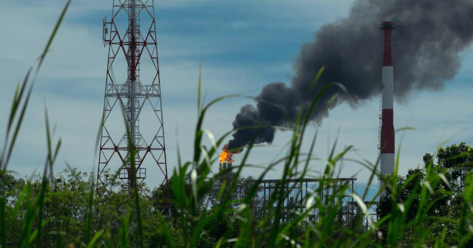 Cultura Kaizen x Gestão ambiental de empresas