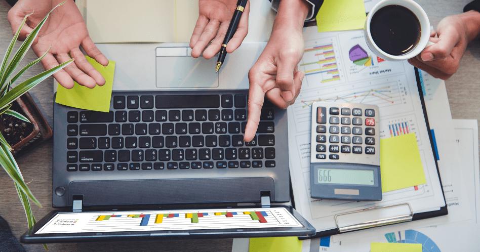 11 Melhores artigos sobre gestão financeira para você conferir