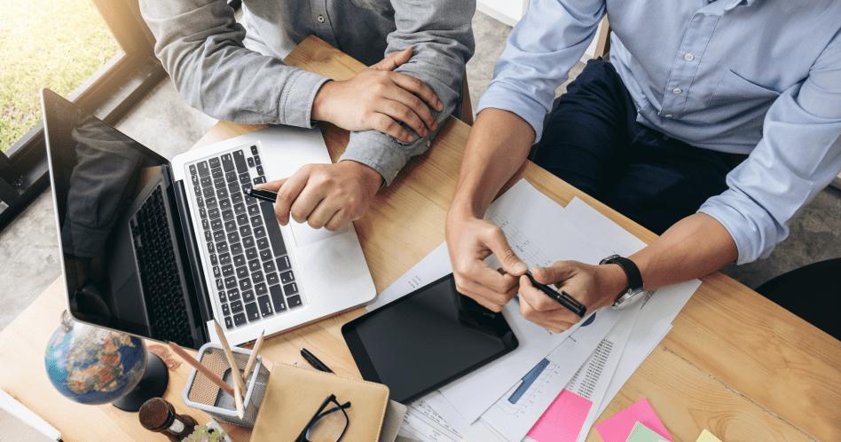 Como criar uma macro no Excel?