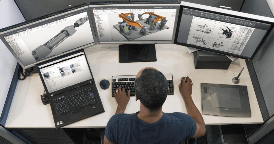AutoCAD: o que é e qual a importância desse software?
