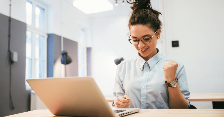 Como ser promovido no trabalho: 11 atitudes indispensáveis