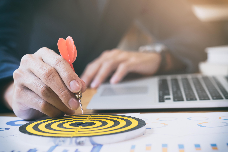 Balanced Scorecard: o que é e para que serve?
