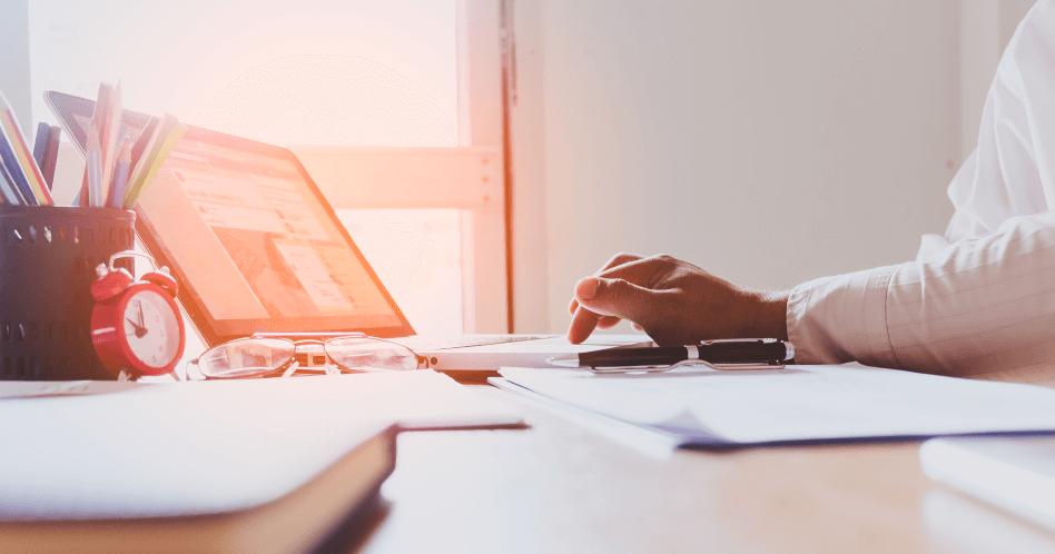 Cálculo de Hora Extra: como fazer utilizando o Excel