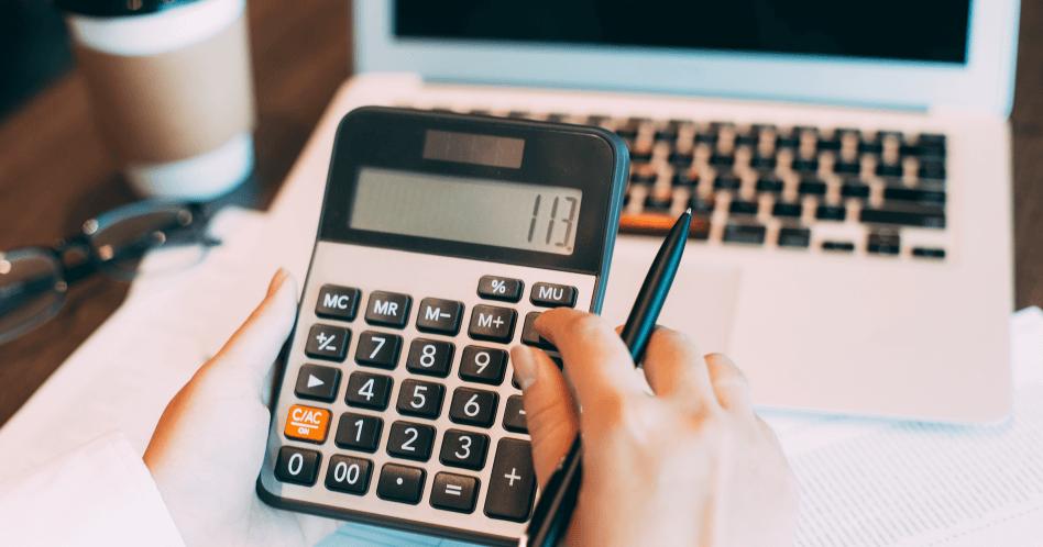Análise de Ponto de Equilíbrio Financeiro no Excel
