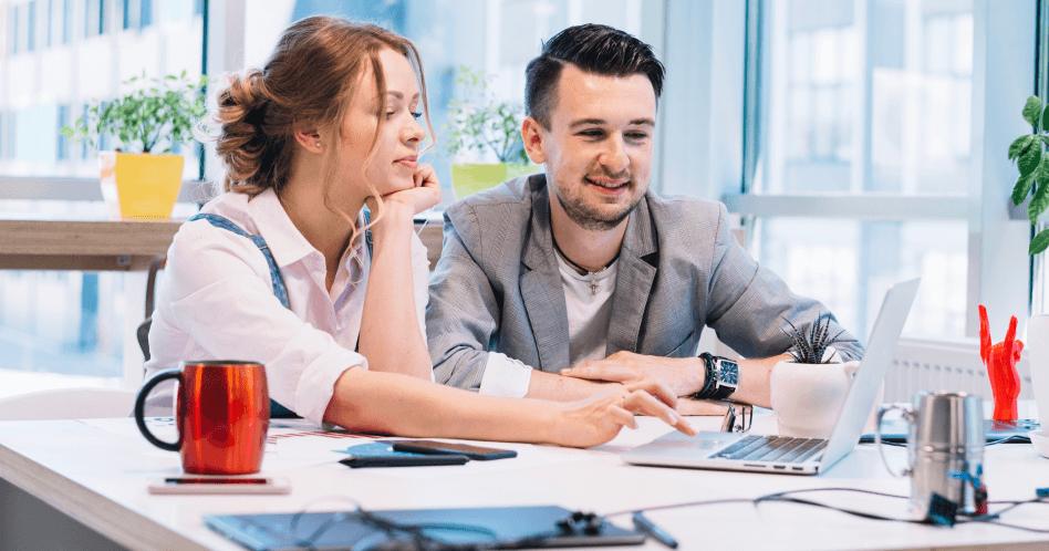 Como realizar uma avaliação de treinamento no Excel?