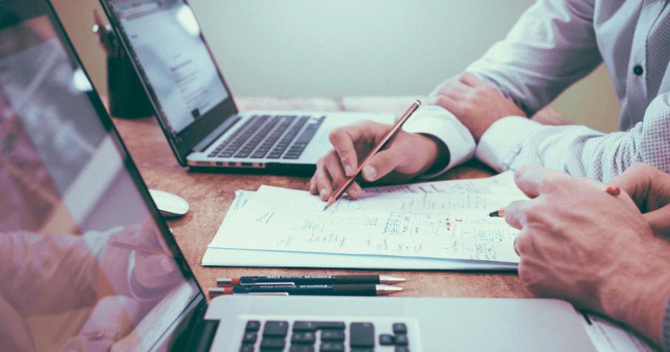 Controle de Pedidos, Pagamento e Entrega de Produtos no Excel