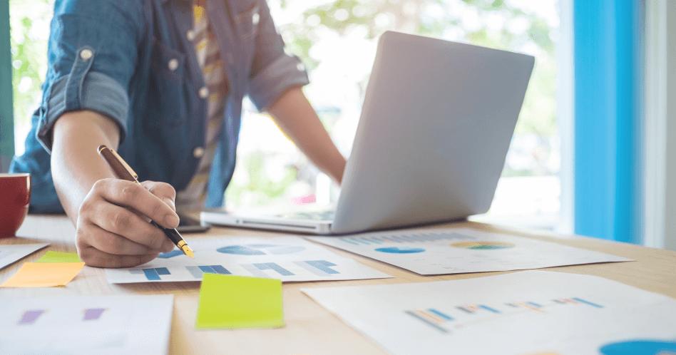 Matriz BCG - como fazer no Excel