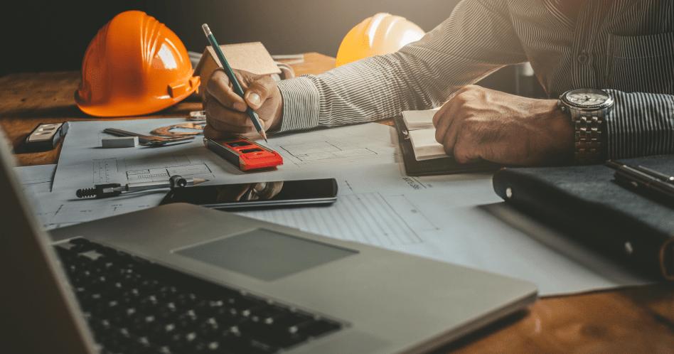 Conheça as 11 habilidades de um gerente de projetos