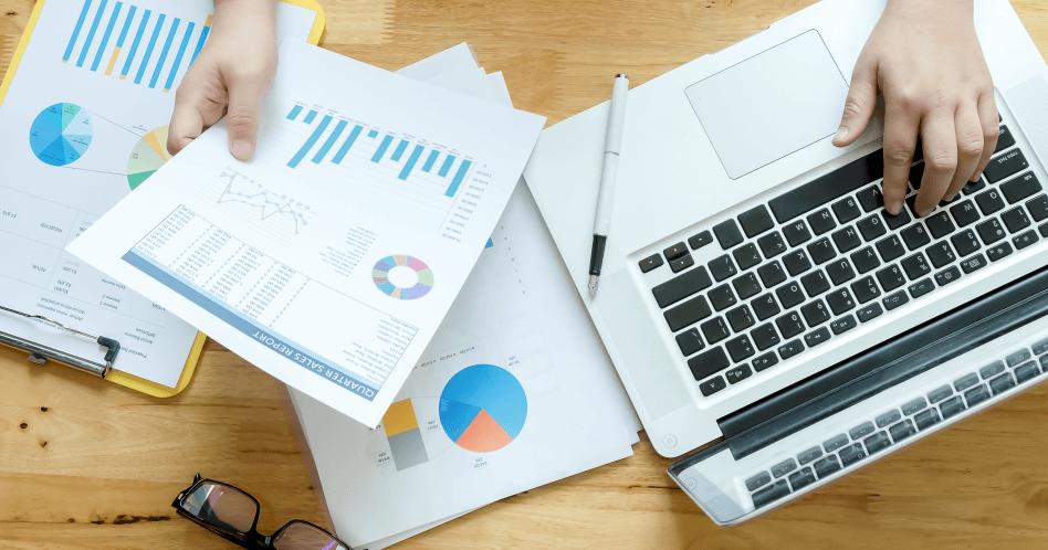 Como calcular necessidade de capital de giro no Excel