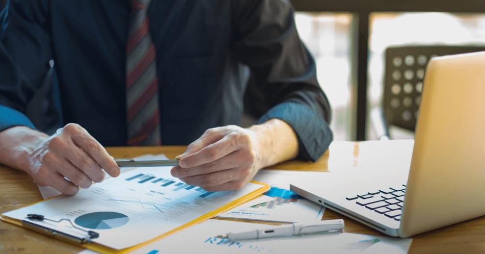 Como fazer um Controle de Cheques no Excel?