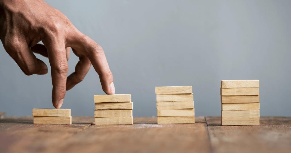 Crescimento pessoal: como alcançar?