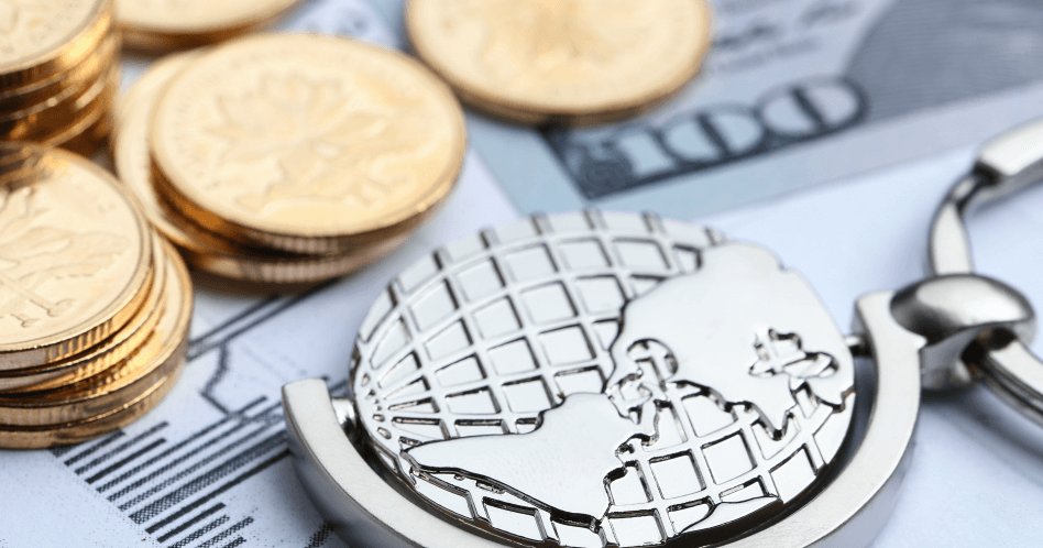 Bitcoin: o novo método de pagamento da Voitto