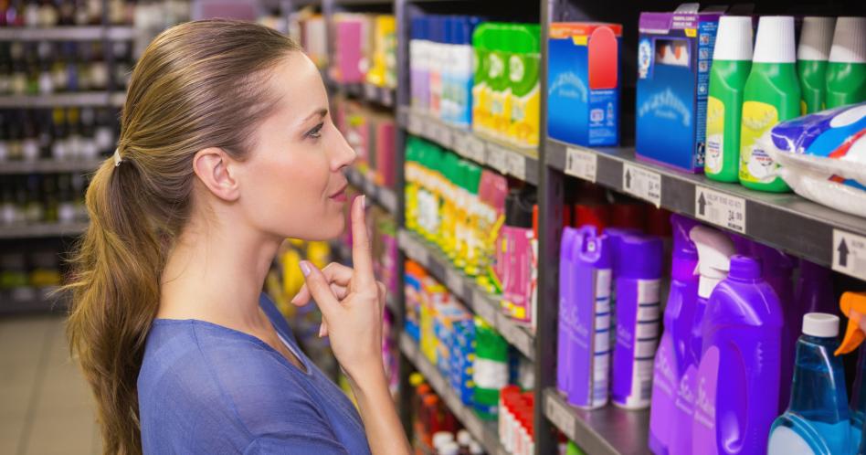 Decisão de compra: quais fatores influenciam nesse processo?