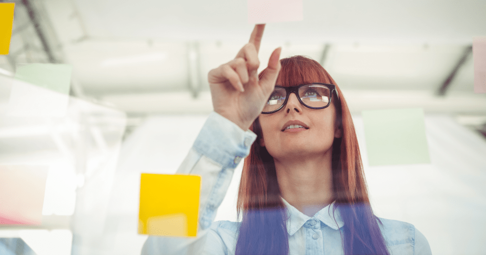 Mindset: o que é e como descobrir o seu