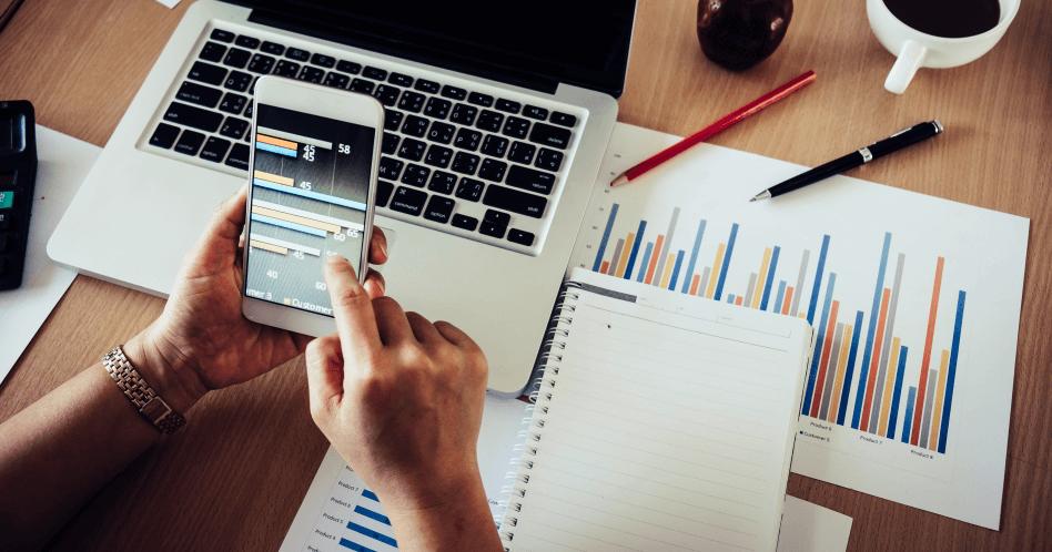 Cálculo de Performance de Adwords no Excel