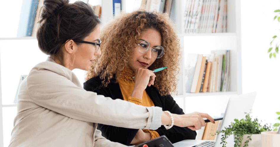 Como montar um programa de mentoring?