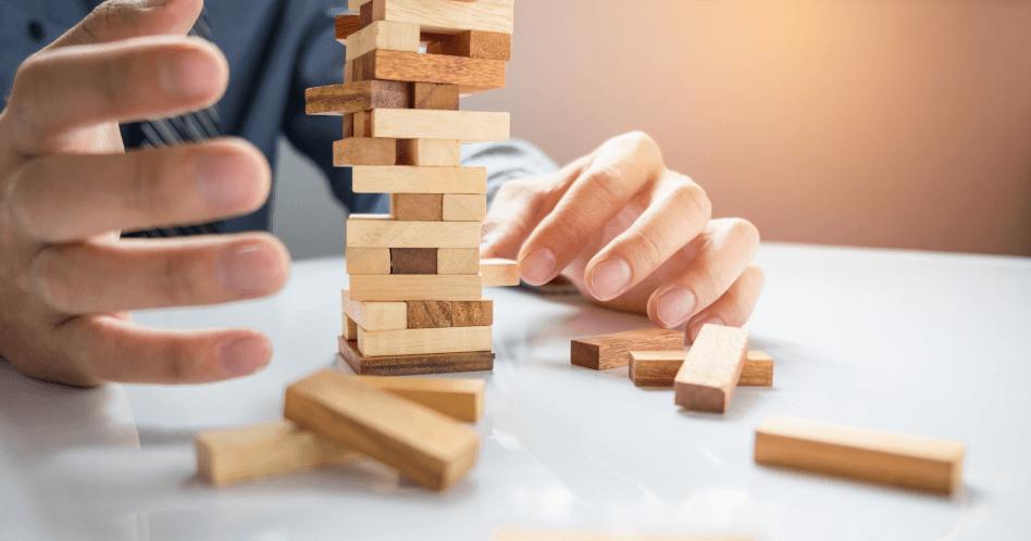 O que é Engenharia Reversa?