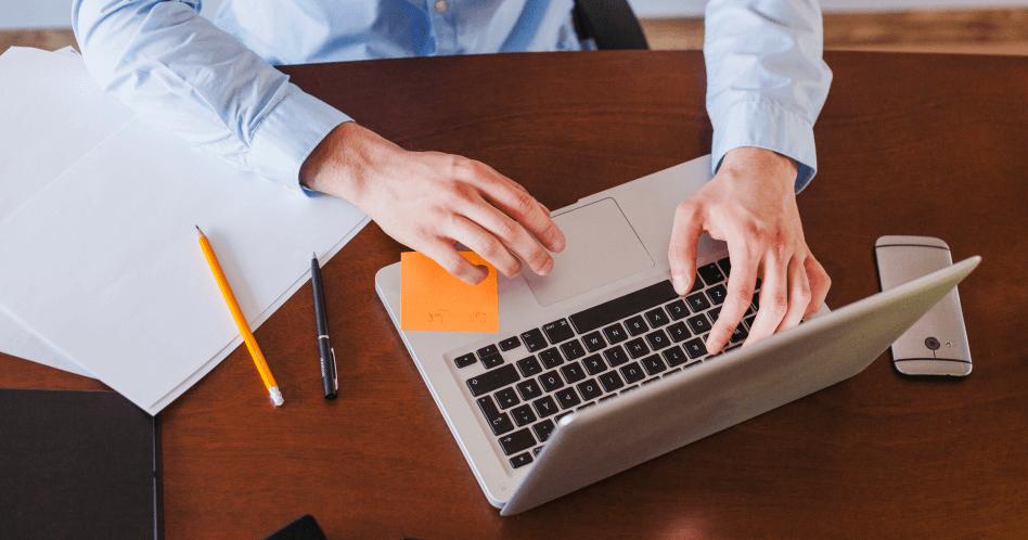 Aprenda como profissionalizar o fluxo de caixa de uma empresa no Excel