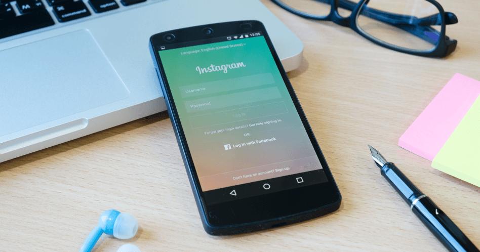 7 perfis no Instagram que todo engenheiro deveria seguir