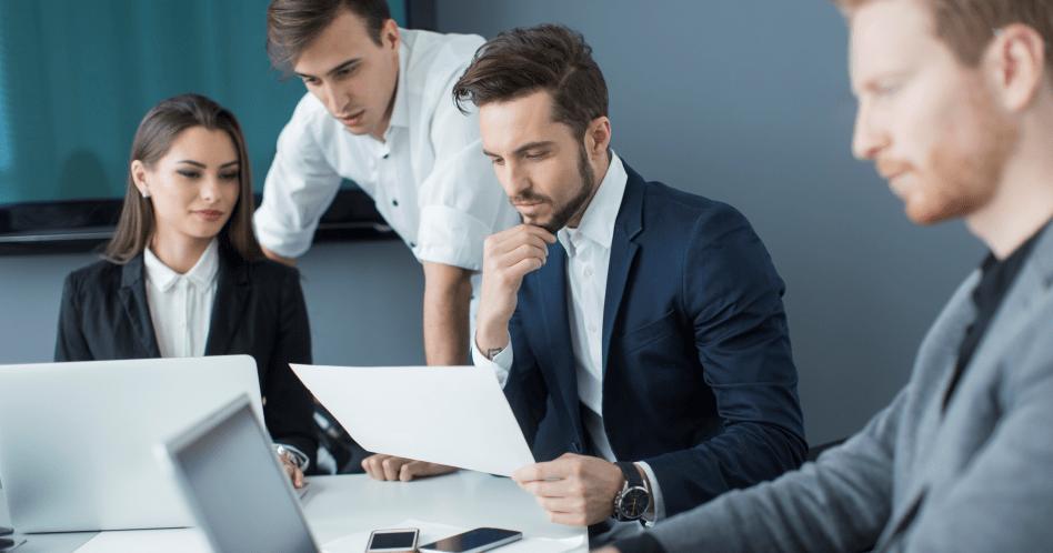 Business Intelligence: o que é e como funciona essa análise de dados
